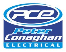 Peter Conaghan Electrical | Rockhampton Electrician
